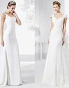 Nueva selección de vestidos de Franc Sarabia