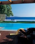 Hoteles de lujo para tu luna de miel
