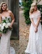 Nuevas ideas en forma de vestidos Jennifer Gifford