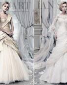Colección Lady Lux de Ian Stuart
