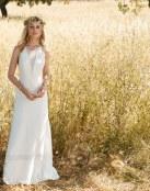 ¿Conoces la colección de novia Rembo Styling?