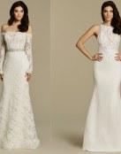 6 vestidos de la nueva colección de Tara Keely