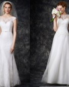 Nueva temporada y nueva colección de vestidos Ella Rosa