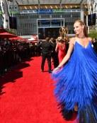 Antesala de los Premios Emmy 2014