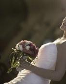 Ramos para novias que se casen en otoño