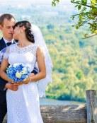 4 ramos de novia de lo más románticos
