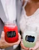 Regala unas dulces conservas en tu boda