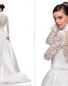 Blanca Miret y sus joyas Couture