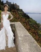 Colección de vestidos Gritti