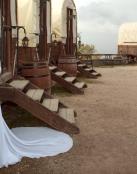 Vestidos Zoog Bridal Studio