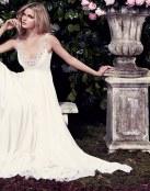 Avance de la nueva colección 2016 de Jenny Packham