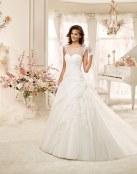 Vestidos de novia Colet para el 2016
