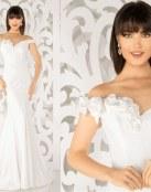 5 vestidos de la nueva colección de Mon Cheri