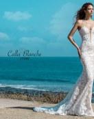 La colección más sensual de Calla Blanche