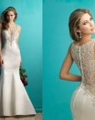 Novedades muy especiales en Allure Bridals