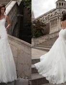 Colección de vestidos Milla Nova, ¡descúbrelos!