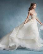 5 nuevos vestidos que no podrás dejar de mirar