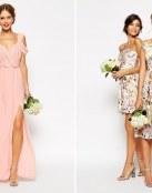 Asos Wedding, ¡tu mejor elección!