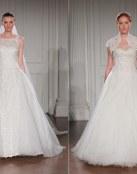 6 vestidos de Peter Langner
