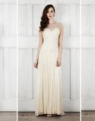 8 vestidos de Catherine Deane