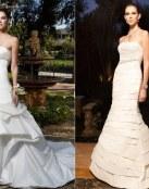 CB Couture, nueva colección de alta costura para novias
