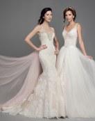 Los vestidos más espectaculares que estabas buscando