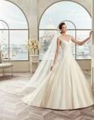 7 vestidos para novia que te sorprenderán