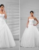 La Lucienne nos presenta cuatro vestidos más