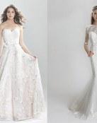 7 preciosos vestidos de Lillian West