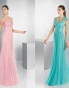 Los mejores vestidos de fiesta para este verano