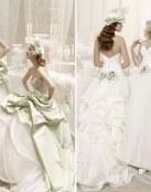 6 vestidos Juliet & Romeo
