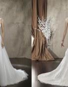 Rescatando una colección de novia por Sarah Bride