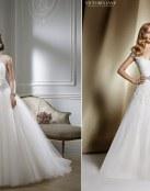 Vestidos de novia por Victoria Jane