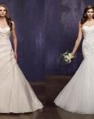 Grandes novedades en los vestidos de Ella Rosa