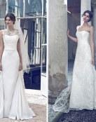 4 vestidos de Giuseppe Papini