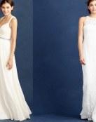 5 vestidos más baratos de lo que piensas