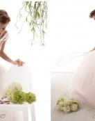 Nueva colección de Le Spose Di Giò