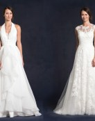 Descubre los nuevos vestidos de Lis Simon