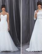 5 vestidos de Lis Simon que no podrás perderte