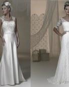 Phoenix Gowns, unos vestidos a buen precio