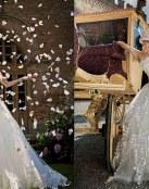 7 vestidos increíbles de Amelia Casablanca