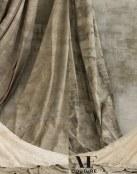 Colección Couture de Angelina Faccenda