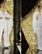 La moda nupcial se reinventa con Theia