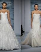 Más vestidos de Mark Zunino