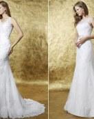 8 nuevas propuestas para novias que te sorprenderán