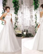 Collector, una colección de Sposa Group