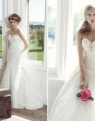 Vestidos Tia Bridal