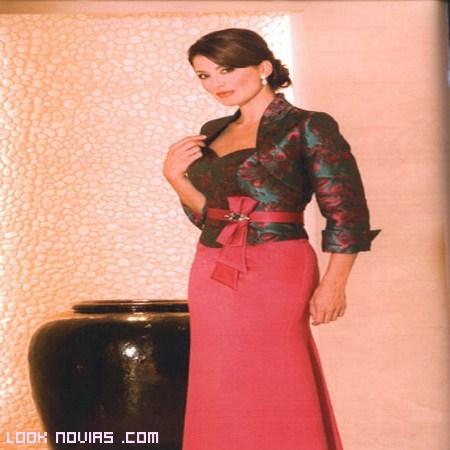 Vestidos para la madre de la novia - Foro Bodas.com.mx - bodas.com.mx