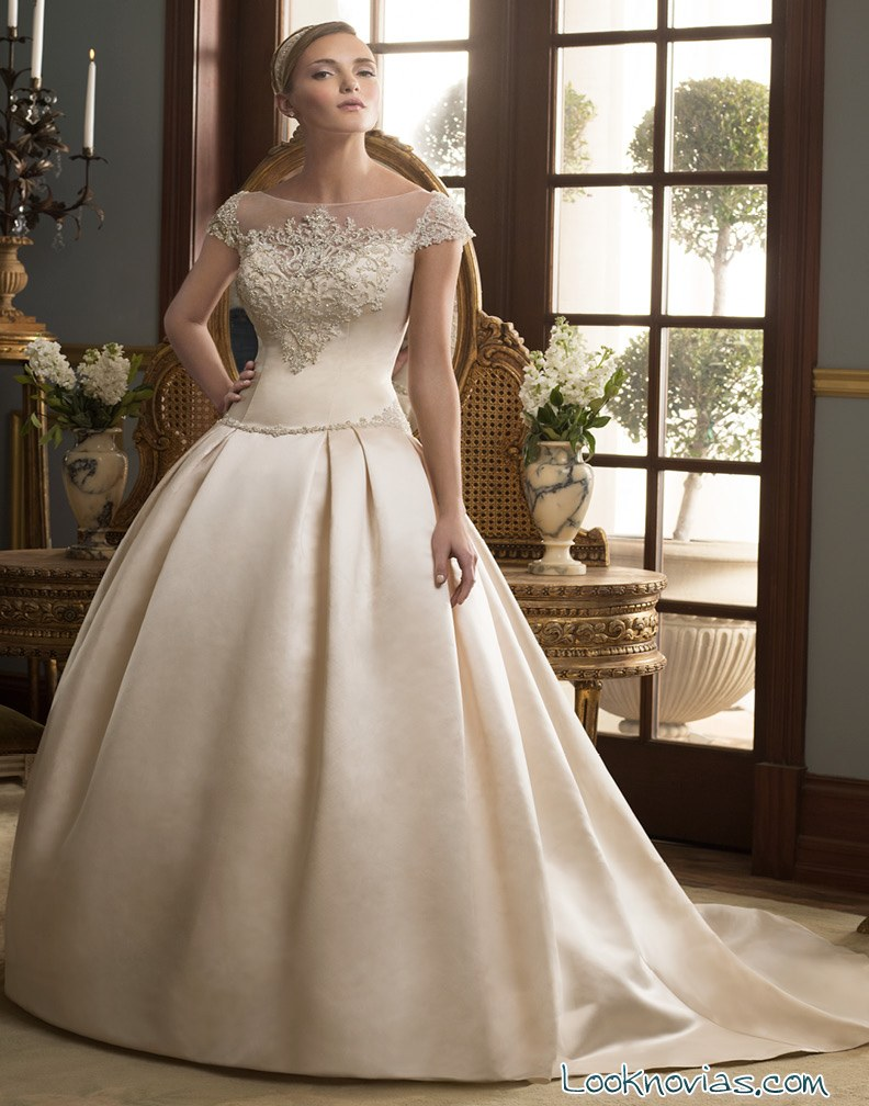 53f122a56 Vestidos de novia casa blanca santiago de chile – Vestidos baratos
