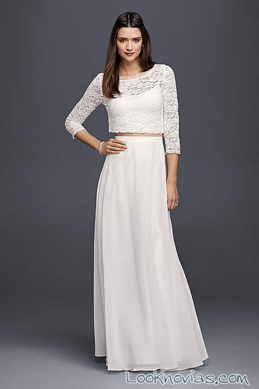 vestidos de novia 100 euros